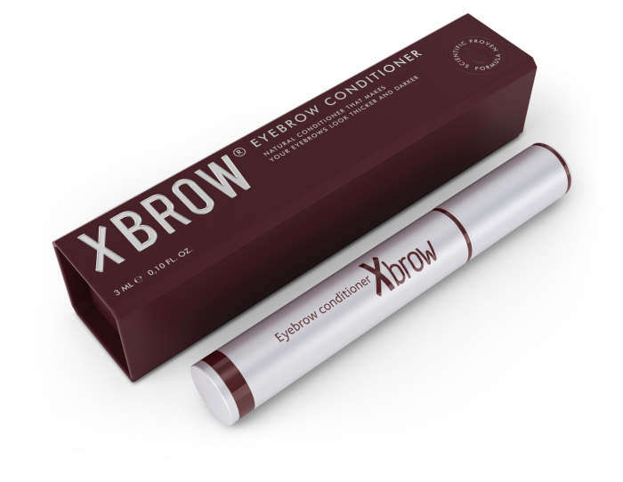 Xbrow