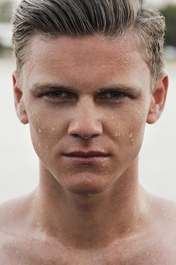 Vaxholms Hudvård ansiktsbehandlingar